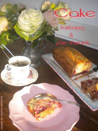 Cake_aux_framboises_et___la_p_te_d_amande