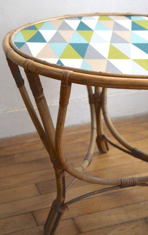 table-rotin-detail-bis