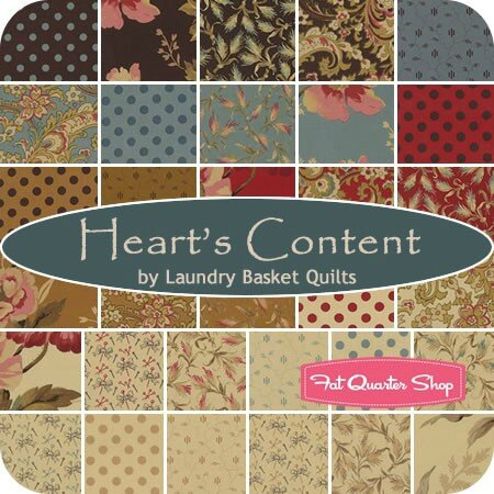 heartscontent-prints-450_1_1_1_1_1
