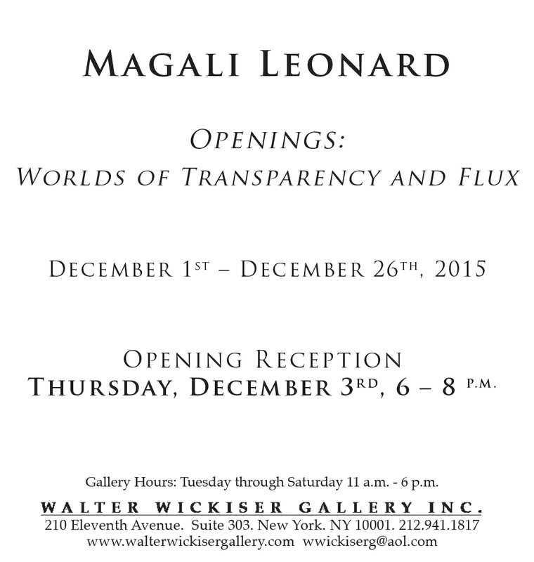 Magali-Leonard-Invitation-Card-10-20-15-Reduced-Size--verso