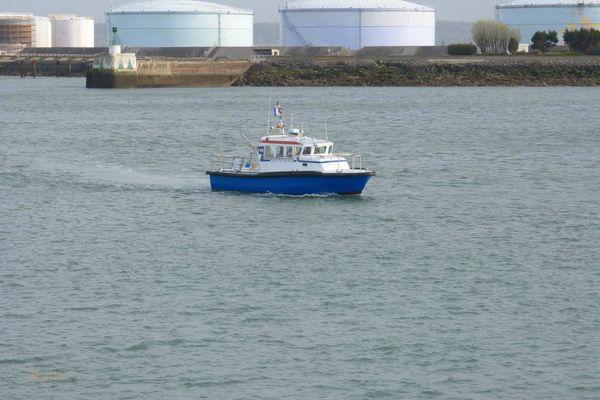 bateau 1ère (2)