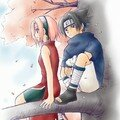 naruto_512