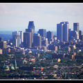 2008-07-05 - Montreal 046