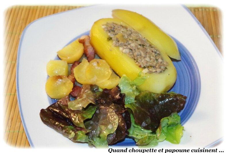 pommes de terre farcies maison-8077