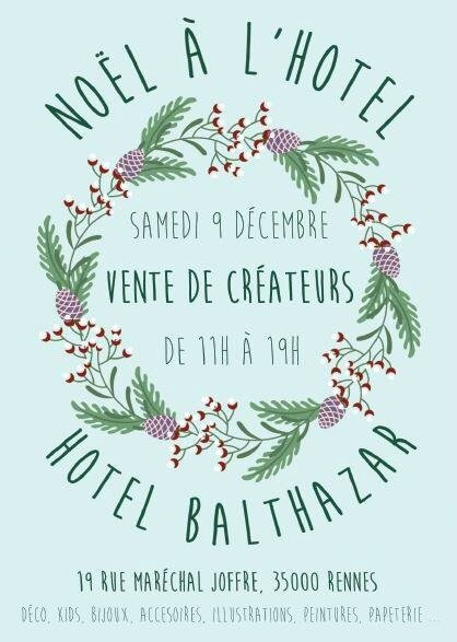 flyer balthazar 2017