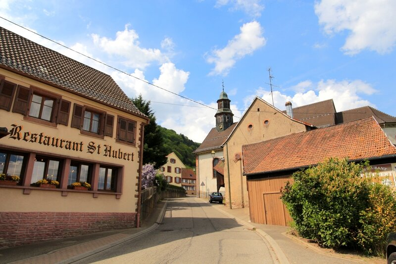 Mollkirch (7)