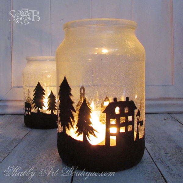 Shabby-Art-Boutique-Township-Candle-Holder-1_thumb