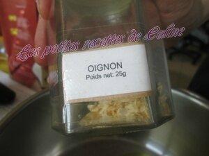 One pot pasta au poulet02