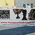 Tournoi des Fous 2013 (33)