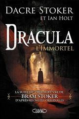 dracula-l-immortel