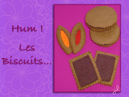 Biscuits_feutrine