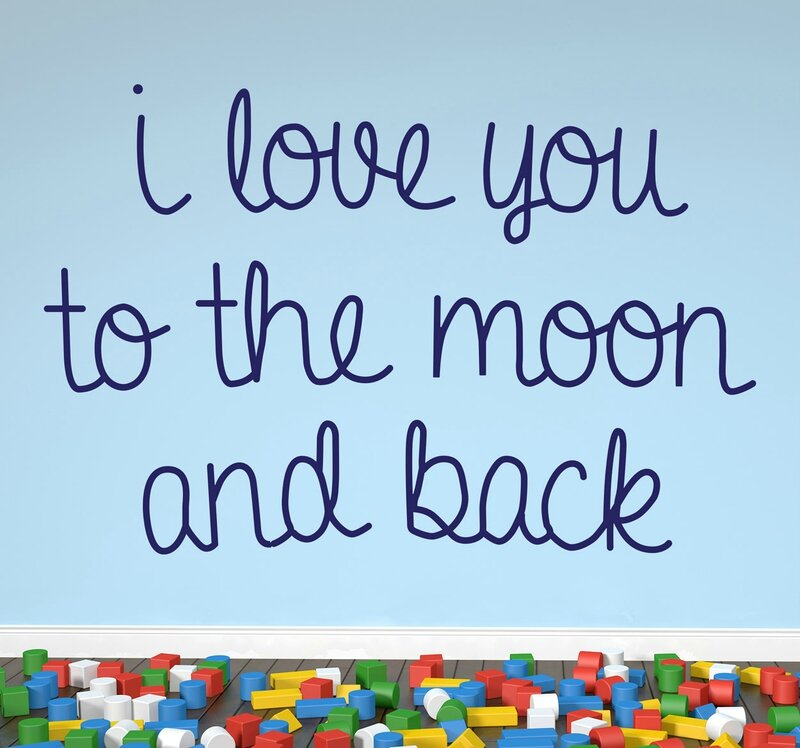 sticker-i-love-you-to-the-moon-6635