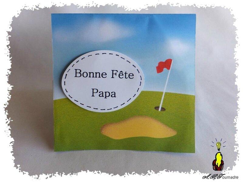 ART 2014 02 Papa golf 1