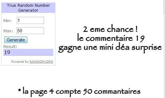 1-Capture plein écran 17032013 211527