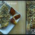 Poulet grillé moutarde & herbes de provence