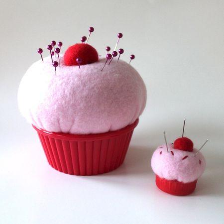 Cupcake___aiguilles