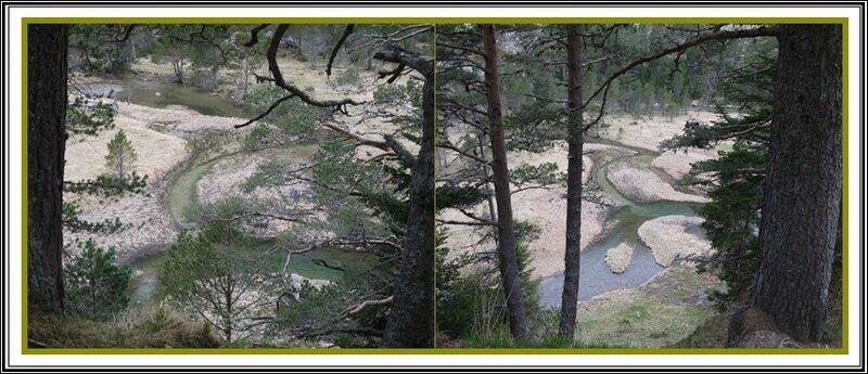 05 Drole de paysages