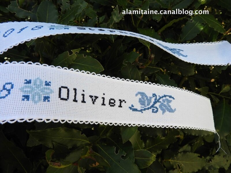 broderie mariage 04