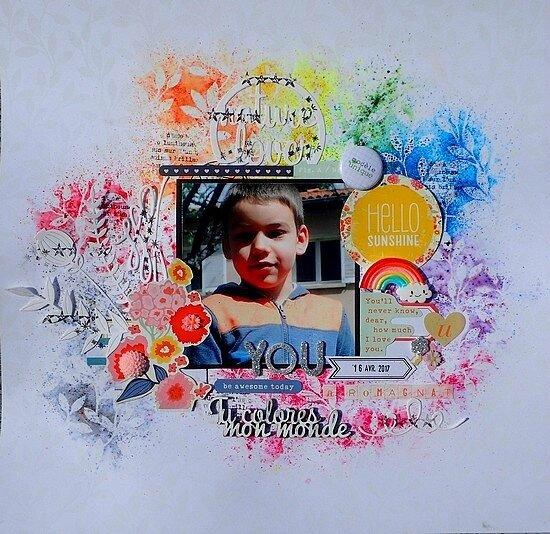 2017-05-08-Tu colores mon monde