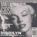 1998-07-11-mikro_gids-hollande