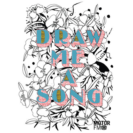 DRAW_ME_A_SONG