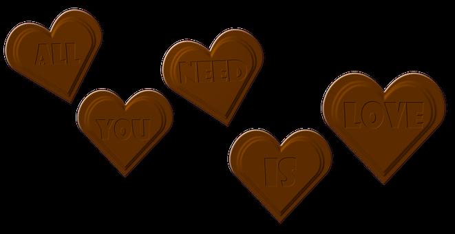 chocolate-1338680__340