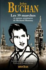 39_marches