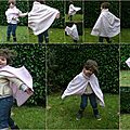 capes princesse et pirate3
