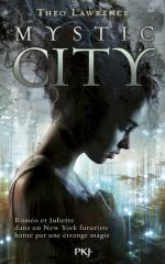 mystic-city,-tome-1---mystic-city-343206