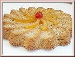 0247s- gâteau creusois