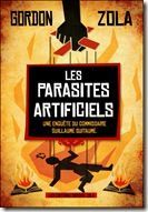 parasites artificiels