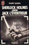 sherlock_contre_jack