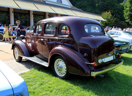Chevrolet_new_standard_de_1936__34_me_Internationnales_Oldtimer_meeting_de_Baden_Baden__02