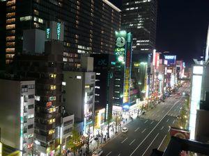 Canalblog_Tokyo03_17_Avril_2010_098