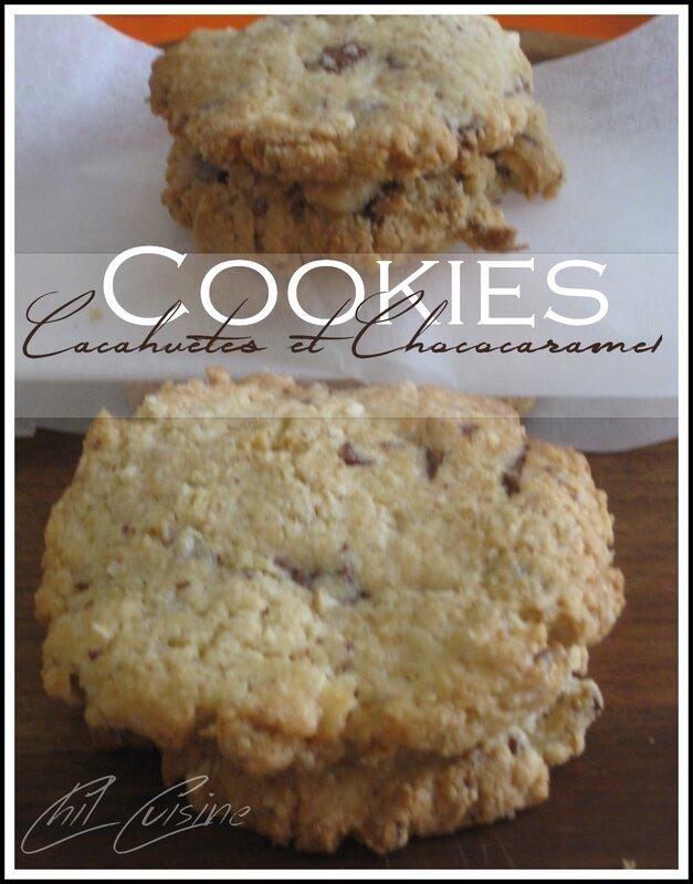 cookies_cacahu_tes_bis