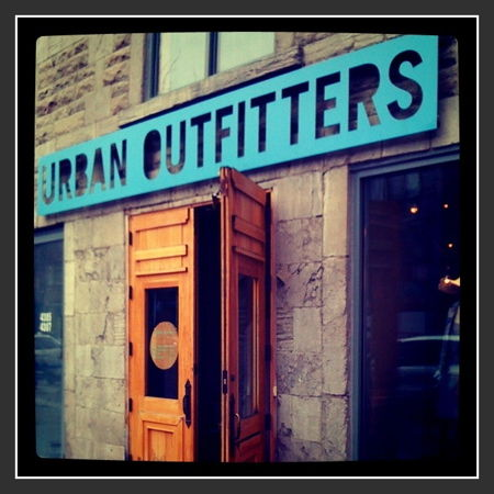 Urban_Outfitters