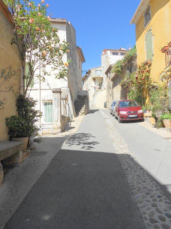 rues du village (12)