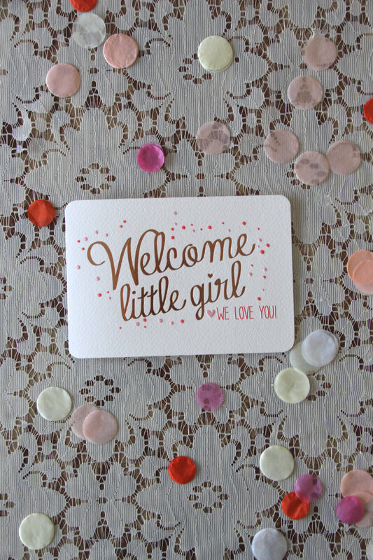 welcome_little_girl