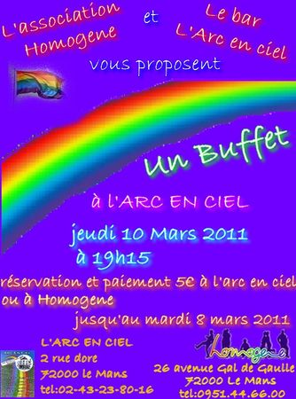 buffet_arc_en_ciel