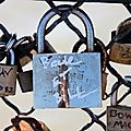 Cadenas Pont des Arts_7386