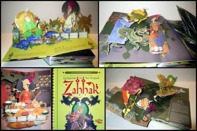 Zahhak1