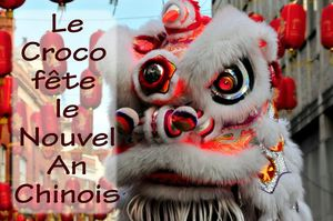Dragon_Nouvel_An_Chinois