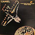 1979_Camel_I_Can_See (2) - Copie