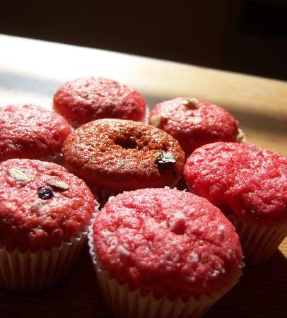 muffins_rose14