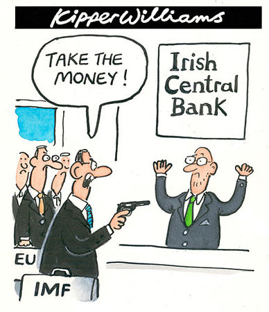 irish_debt_crisis_kipper__005