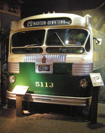 autocar_annees_50_USA