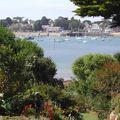 vue-sur-Port-Navalo-