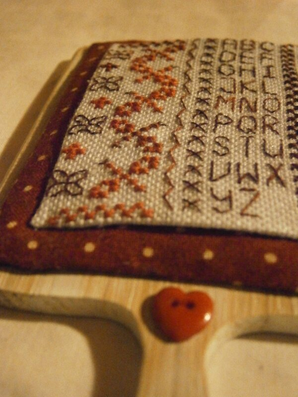 broderie 021