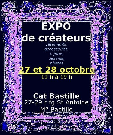 flyer oct paris
