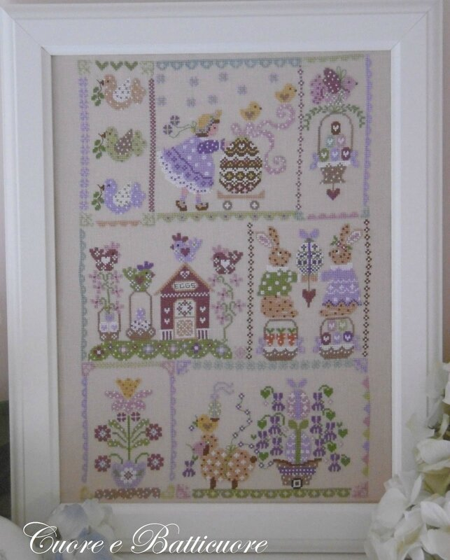 easter in quilt 037 - Copia